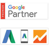 Google Premier Partner Mediatel
